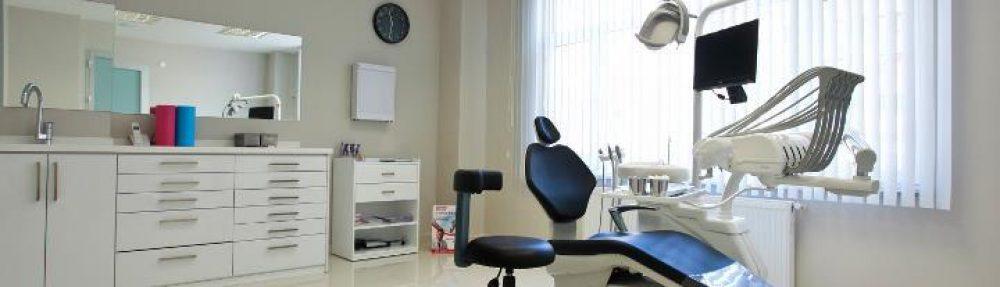 İstanbul İmplant Diş Kliniği